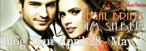 Legal-Briefs-Blog-Tour-Banner1-1024x361