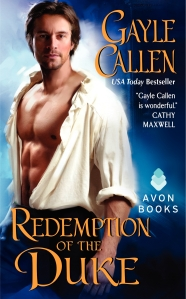 Redemption_Cover