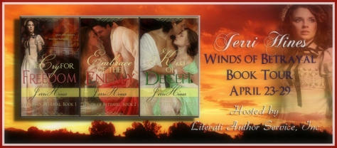 Winds_of_Betrayal_Banner2