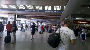 10._Termini_Station,_Rome