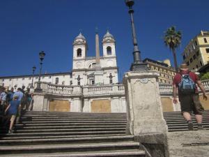 2._Where_Audrey_Stood_Spanish_Steps,_Rome