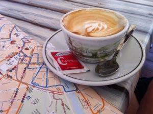 6._Sidewalk_Cafe