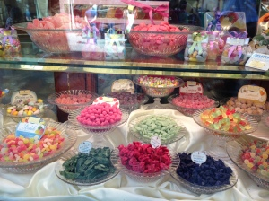 7._candy_store_window