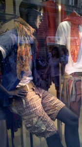 7._store_windows_florence_