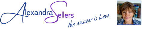 alexandra sellers
