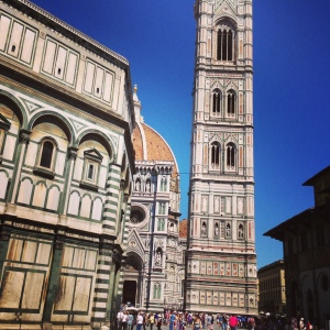 Anywhere_-_Il_duomo,_Florence