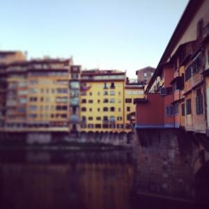 Anywhere_-_Ponte_Vecchio,_Florence