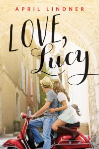 Love_Lucy_Cover