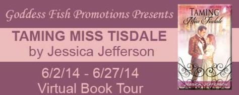 VBT_Taming_Miss_Tisdale_Banner_copy