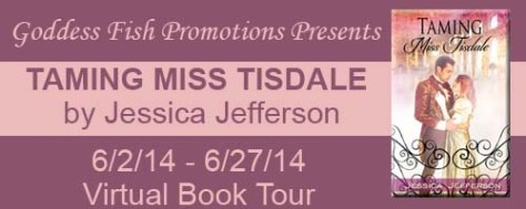 VBT_Taming_Miss_Tisdale_Banner_copy