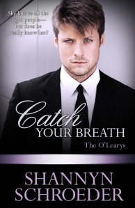 Catch_Your_Breath_(eBook)