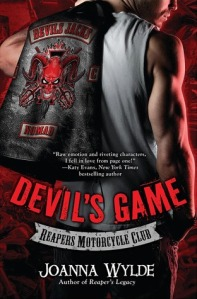 devil's_game_cover