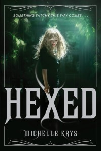 Hexed_cover_7_30_13