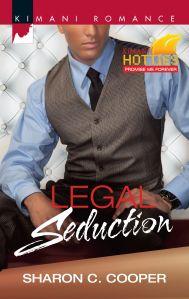 Legal_Seduction_-_Final