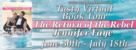 The-Return-of-the-Rebel-Jannifer-Faye