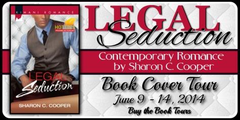 Tour_Banner_-_Legal_Seduction