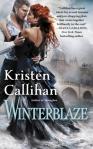 winterblaze