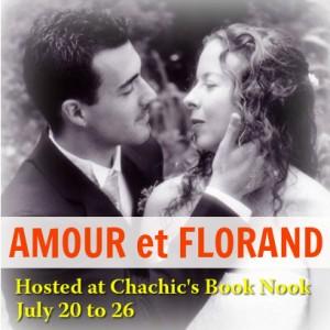 amour-et-florand_banner