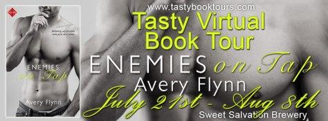 Enemies-on-Tap-Avery-Flynn-Virtual