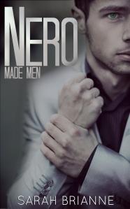 Nero Made Men Cover
