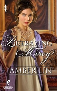 02_Betraying Mercy