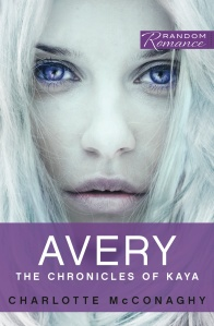 Avery_cover_FINAL