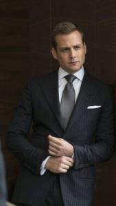 gabriel macht as heath champion
