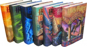 harry-potter-books-LARGE-1024x553