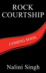 rock_courtshop_coming_soon