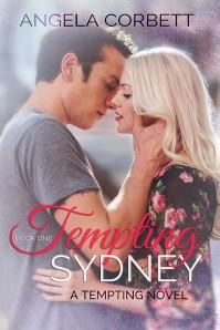 Tempting_Sydney
