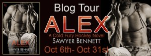 Alex-Sawyer-Bennett