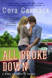 brokedown_cover