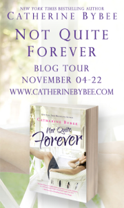 NQF Blog Tour Graphic