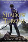 the shadow throne 2