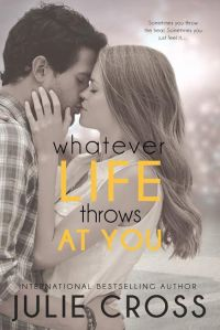 Whatever_Life_Throws_at_You