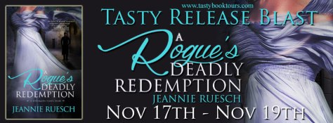 A-Rogue's-Deadly-Redemption-Jeannie-Ruesch (1)