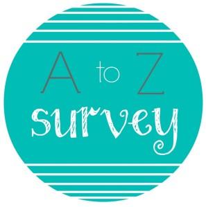 AtoZsurvey-1017x1024