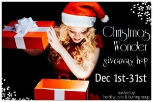 christmas_wonderfinal