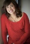 Jennifer Probst 1