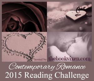 2015CR reading challenge