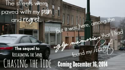 Chasing the Tide teaser 3