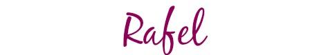 Rafel