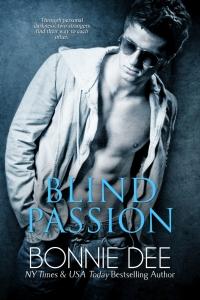 Blind-Passion_300dpi-682x1024