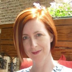 KateMeader-author[1]