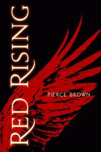 red rising