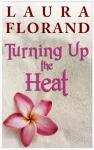 turning up the heat