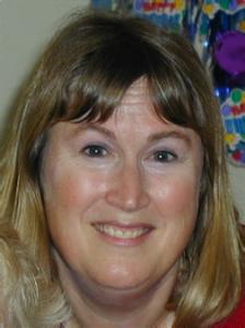 Anne-Pfeffer-author