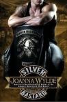 silver bastard