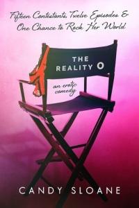the reality O