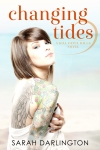 ChangingTides_FrontCover_LoRes